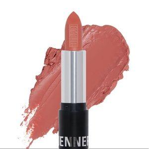 Kylie Cosmetics Makeup - Kylie Jenner Lipstick- Miami Matte